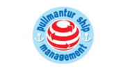 Pullmantur Ship Management