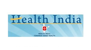 Health India TPA Services