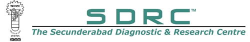 Secunderabad Diagnostic & Research Centre